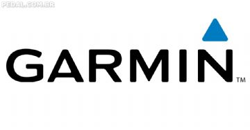 Hackers estariam pedindo 10 milhões de dólares para liberar dados da Garmin