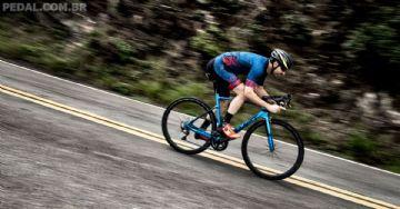 Roupas de ciclismo - Por que usar e como escolher