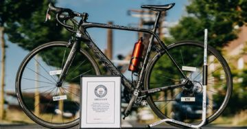 Freicycle - Bike elétrica mais leve do mundo pesa apenas 6.8kg