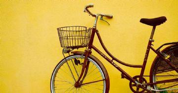 Bicicletas - Conheça os tipos e como escolher