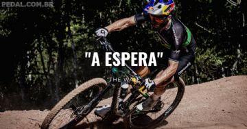 A Espera / The Wait - O novo filme de Henrique Avancini
