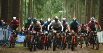 Mundial de MTB 2020 - Leogang - Horários e link para ver ao vivo