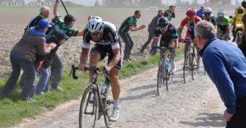 Paris Roubaix 2020 - Prova é cancelada em segunda onda da Covid-19
