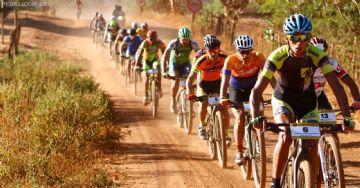 Picos Pro Race 2020 - Mais de 500 atletas já confirmados na prova