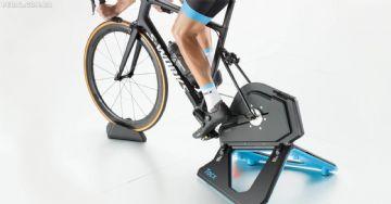 Mundial de ciclismo virtual 2020 - UCI unifica rolo que deve ser utilizado na competição