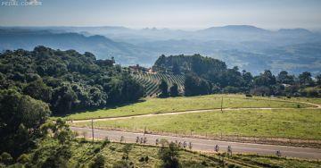 Road Brasil Ride 2020 - Pardinho - Sétima edição acontece neste fim de semana