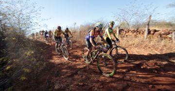 Picos Pro Race 2020 - Inscrições enceram-se na sexta-feira (20)