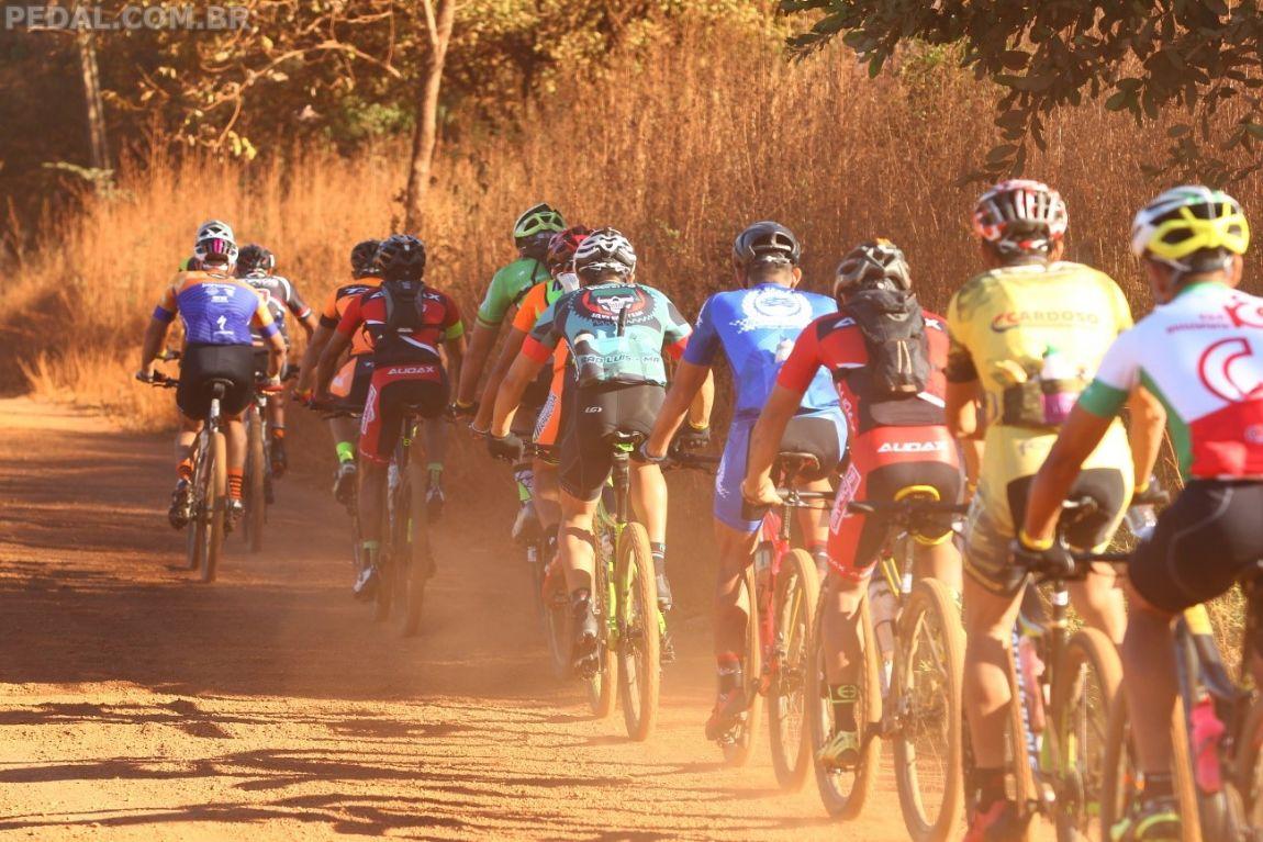 Picos Pro Race 2020 - Inscrições enceram-se na sexta-feira (20) - Pedal