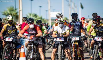 Picos Pro Race Ultra 2020 - Primeiro dia tem presença de 400 atletas