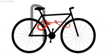 Roubos e furtos de bicicletas têm queda de 34% no estado de São Paulo em 2020