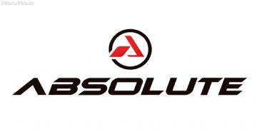 Absolute Bikes - Conheça a marca com foco no custo-desempenho da Isapa