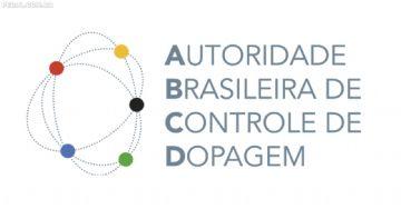 Brasileiro de MTB 2020 - Cinco atletas suspensos provisoriamente por doping