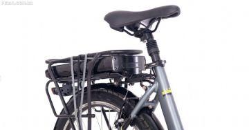 Escócia dará ajuda de mais de 7 mil reais para compradores de e-bikes