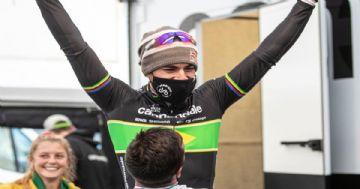 Brasil sediará Copa do Mundo de Mountain Bike XC em 2022