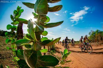 Picos Pro Race - Capadócia 2021 - Inscrições começam hoje
