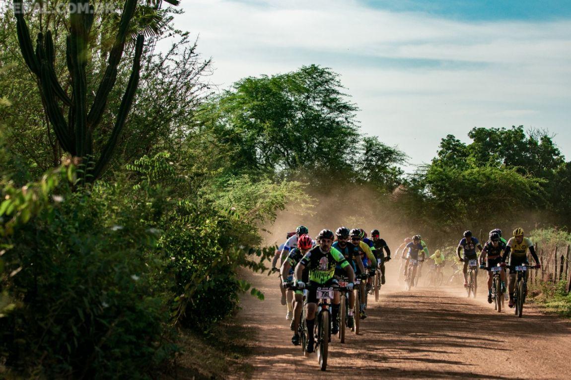 Picos Pro Race - Capadócia 2021 - Inscrições começam hoje - Pedal
