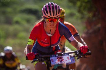 Picos Pro Race, no mês da mulher, dá 22% de desconto na inscrição feminina