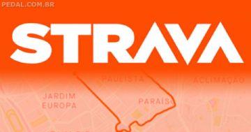 Strava lança novo recurso que gera relatório mensal das atividades