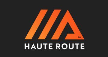 Haute Route Brasil doa parte da receita com inscrições para ações da Best Buddies Brasil