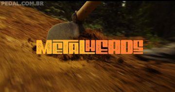 Metalheads - Conheça o novo filme dirigido por Caio Suzarte