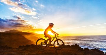SESC-RS 2021 - Novos Desafios ciclísticos para a temporada