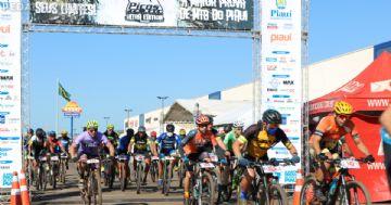 Picos Pro Race 2021 abre lote extra para inscrições