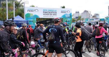 Shimano Fest 2021 – Evento confirmado de forma virtual
