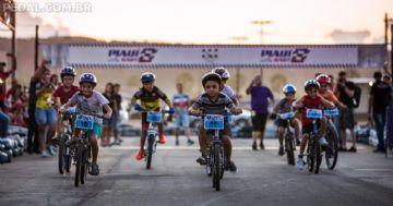 Picos Pro Race 2021 tem inscrições abertas para prova infantil