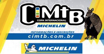 Copa Internacional de MTB 2021 - Datas e cidades definidos