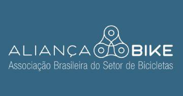 Mercado de bicicletas aumenta 122% no exterior no segundo semestre de 2021