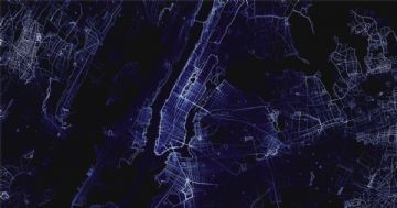 Strava registra uso da bike 44% maior que antes da pandemia no Reino Unido