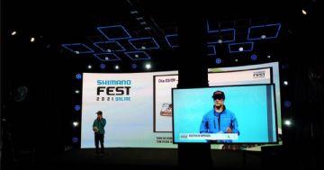 Shimano Fest 2021 terá lançamentos, debates e destaque à diversidade no mercado