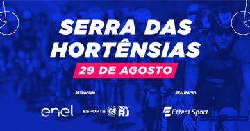 Circuito Grangiro 2021 - Serra das Hortênsias - Inscrições abertas