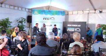 Shimano Fest 2021 reafirma o lado inclusivo da bike