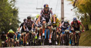 Brasil Ride 2021 - Continental Pneus patrocina circuito de provas