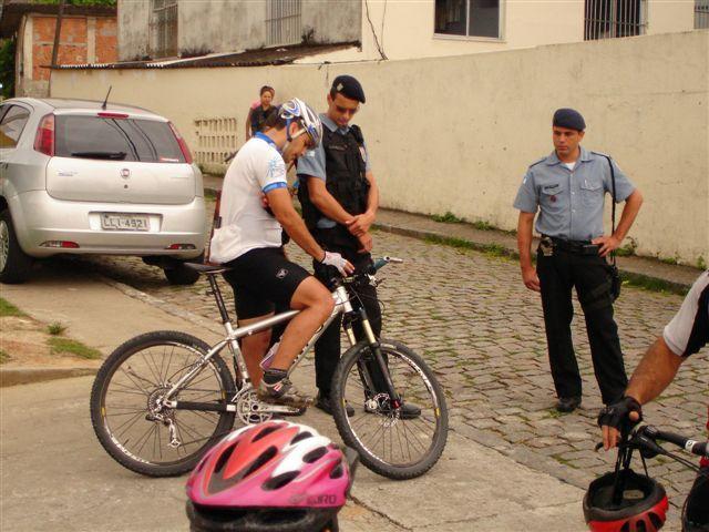 Circuito Xc : Galeria de fotos circuito xc favelas da pista