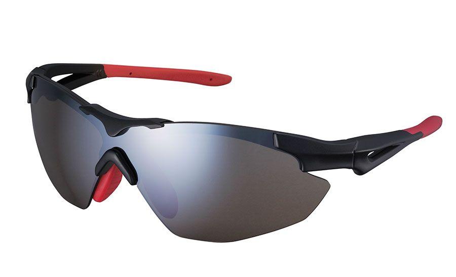 afc4eb340 Oculos Oakley Para Ciclismo - www.mhr-usa.com