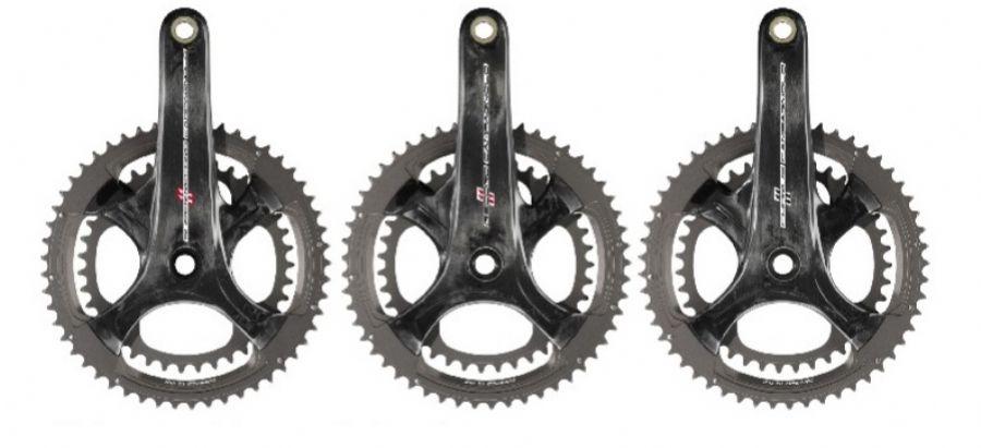 http://www.pedal.com.br/fotos/noticias/3770006f.jpg