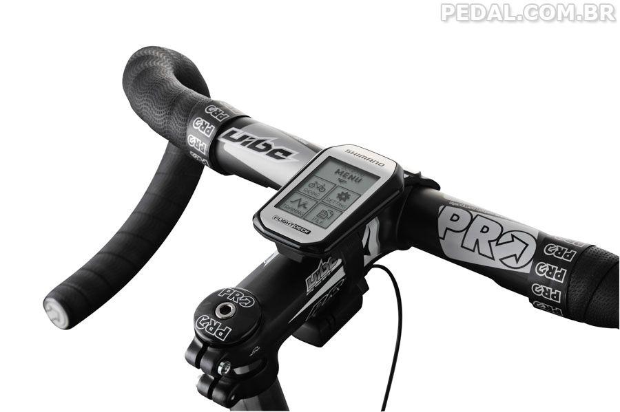 http://www.pedal.com.br/fotos/noticias/3952004f.jpg