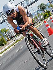 http://www.pedal.com.br/fotos/noticias/3952008f.jpg