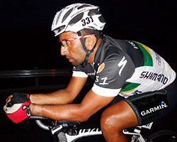 http://www.pedal.com.br/fotos/noticias/3952009f.jpg