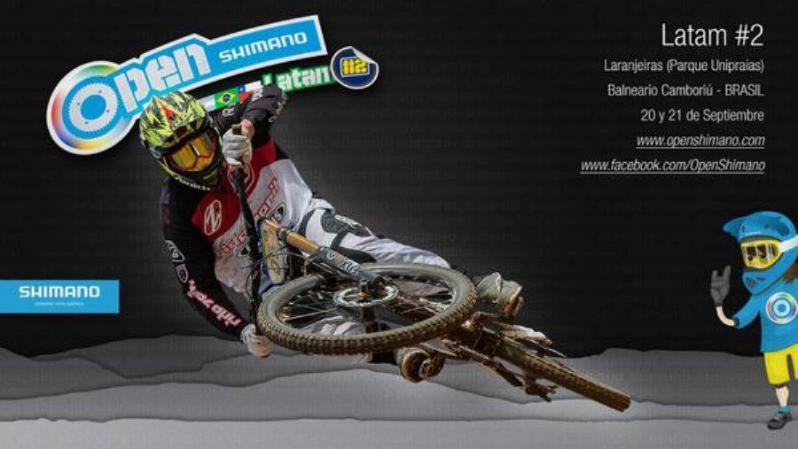 http://www.pedal.com.br/fotos/noticias/4076001f.jpg