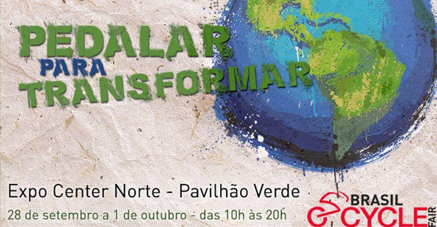 http://www.pedal.com.br/fotos/noticias/4122002f.jpg