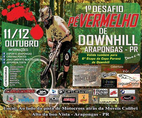 http://www.pedal.com.br/fotos/noticias/4170001f.jpg