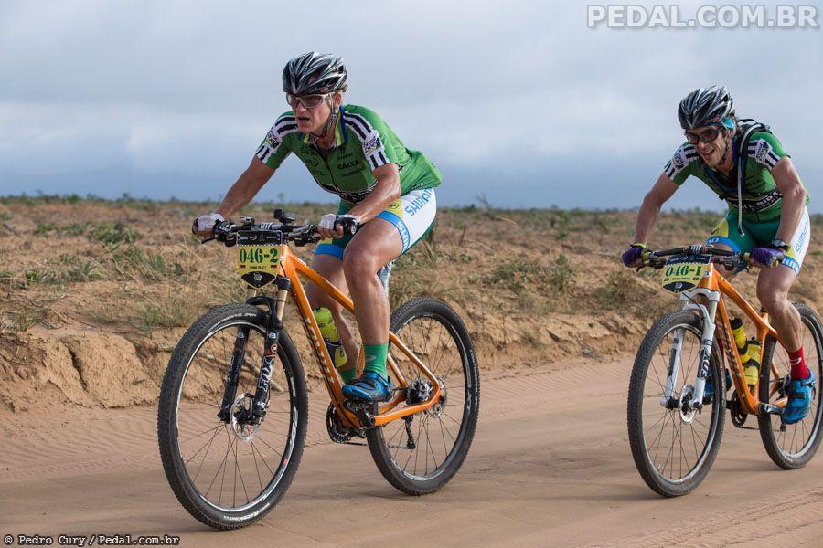 http://www.pedal.com.br/fotos/noticias/4213002f.jpg