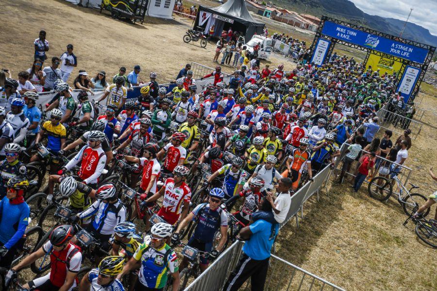 http://www.pedal.com.br/fotos/noticias/4228001f.jpg