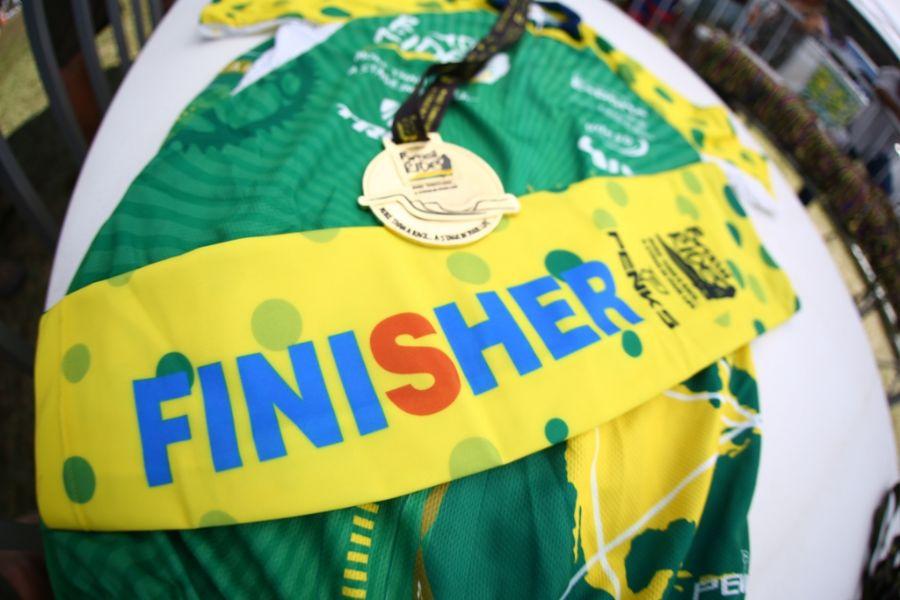 http://www.pedal.com.br/fotos/noticias/4228011f.jpg