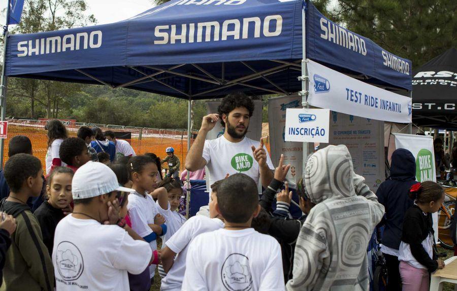 http://www.pedal.com.br/fotos/noticias/4288003f.jpg