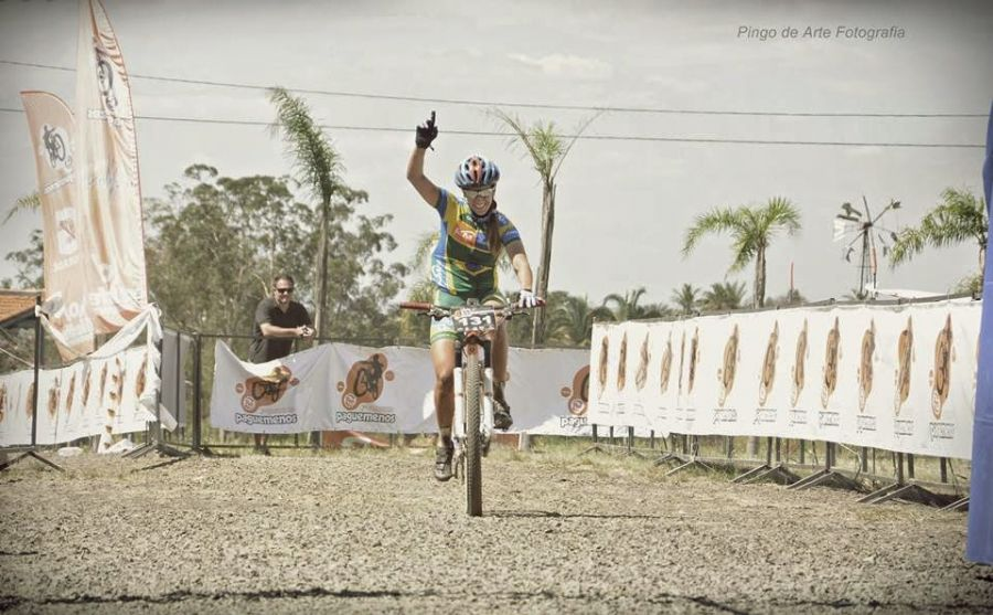 http://www.pedal.com.br/fotos/noticias/4290001f.jpg