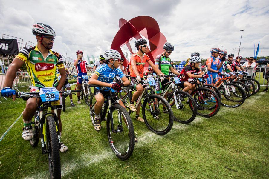 http://www.pedal.com.br/fotos/noticias/4299001f.jpg